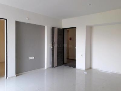 Gallery Cover Image of 1417 Sq.ft 3 BHK Apartment for buy in Badlapur East for 7000000