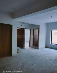 Gallery Cover Image of 1300 Sq.ft 3 BHK Apartment for buy in Tagore Park for 7000000