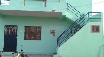 Gallery Cover Image of 1200 Sq.ft 2 BHK Villa for rent in Hosur Municipality for 6000