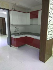 Gallery Cover Image of 900 Sq.ft 2 BHK Independent Floor for buy in Shakti Khand for 4000000