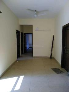 Gallery Cover Image of 1647 Sq.ft 3 BHK Apartment for rent in Sector 100 for 21000