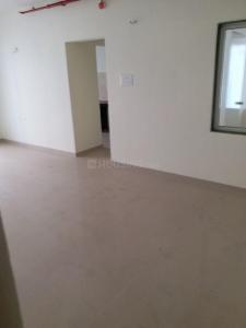 Gallery Cover Image of 1156 Sq.ft 2 BHK Apartment for buy in Kon for 6600000