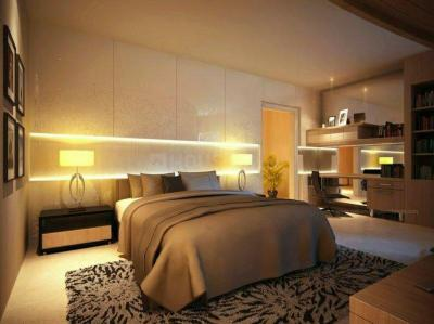 Gallery Cover Image of 3200 Sq.ft 4 BHK Independent Floor for buy in Sector 41 for 27500000
