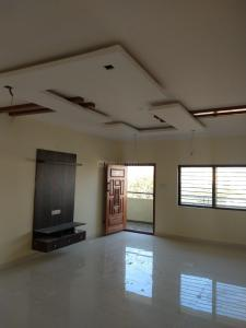 Gallery Cover Image of 1135 Sq.ft 3 BHK Apartment for rent in Mailasandra for 21000