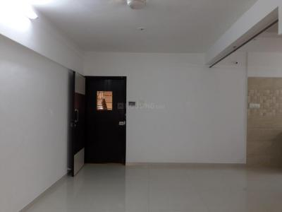 Gallery Cover Image of 1000 Sq.ft 2 BHK Apartment for rent in Borivali West for 30000
