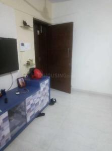 Gallery Cover Image of 620 Sq.ft 1 BHK Apartment for buy in Falco Rivershire, Ambivli for 12000000