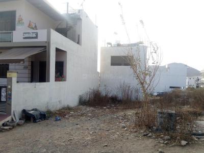 1000 Sq.ft Residential Plot for Sale in Pratap Nagar, Udaipur
