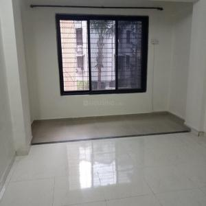 Gallery Cover Image of 650 Sq.ft 1 BHK Apartment for buy in Sanpada for 6900000