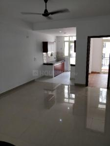 Gallery Cover Image of 1046 Sq.ft 2 BHK Apartment for buy in GTM Capital, Govind Vihar for 4800000