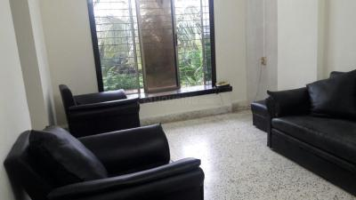 Gallery Cover Image of 1600 Sq.ft 2 BHK Apartment for rent in Andheri West for 85000