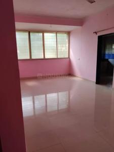 Gallery Cover Image of 850 Sq.ft 2 BHK Apartment for rent in Pooja Garden, Nigdi for 16000