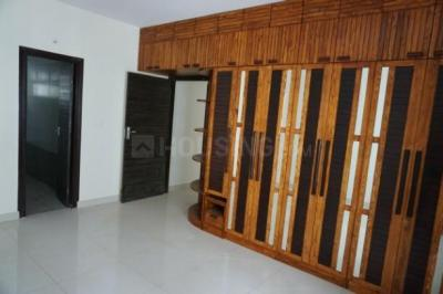 Gallery Cover Image of 1419 Sq.ft 2 BHK Independent House for buy in Konanakunte for 6200000