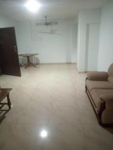 Gallery Cover Image of 600 Sq.ft 1 BHK Apartment for rent in Andheri West for 34000