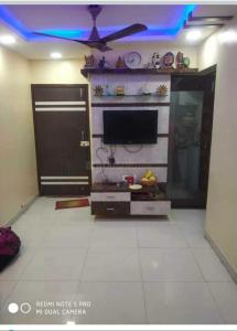 Gallery Cover Image of 550 Sq.ft 1 BHK Apartment for buy in Hari Om Bama, Kharghar for 5000000