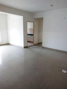 Gallery Cover Image of 1180 Sq.ft 3 BHK Apartment for buy in Garia for 4850000