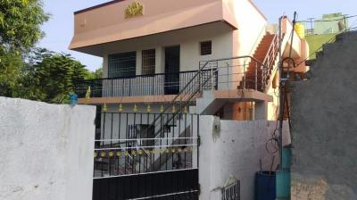 Gallery Cover Image of 2000 Sq.ft 4 BHK Independent House for buy in Urapakkam for 12000000