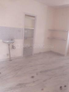 Gallery Cover Image of 1345 Sq.ft 2 BHK Independent House for rent in Sector 12 for 12000
