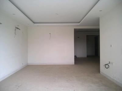 Gallery Cover Image of 2500 Sq.ft 3 BHK Independent Floor for buy in Sector 39 for 15000000