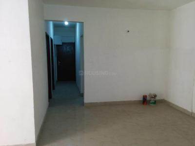 Gallery Cover Image of 1550 Sq.ft 3 BHK Apartment for rent in Rajarhat for 17000