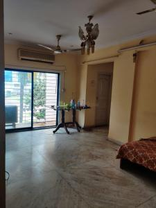 Gallery Cover Image of 1050 Sq.ft 2 BHK Apartment for rent in Belapur CBD for 24000