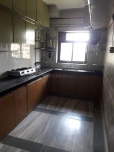 Gallery Cover Image of 1050 Sq.ft 2 BHK Apartment for rent in Mumbai Central for 90000
