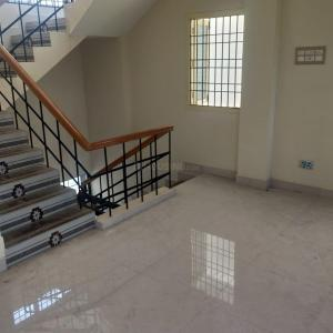 Gallery Cover Image of 1500 Sq.ft 3 BHK Independent House for buy in Selaiyur for 5700000