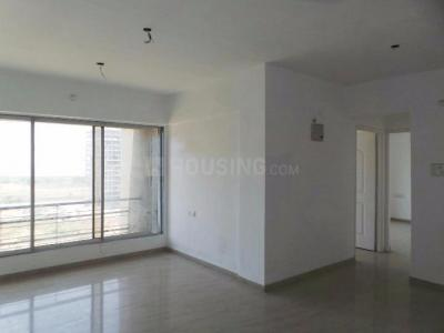 Gallery Cover Image of 1200 Sq.ft 2 BHK Apartment for rent in Ulwe for 12500