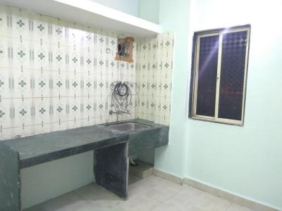 Gallery Cover Image of 550 Sq.ft 1 RK Independent House for rent in Wakad for 9000