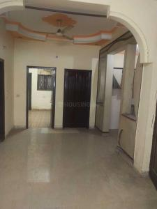Gallery Cover Image of 950 Sq.ft 2 BHK Independent Floor for buy in Gyan Khand for 2700000