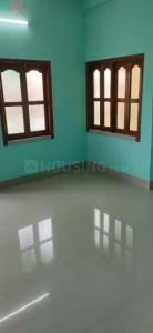 Gallery Cover Image of 800 Sq.ft 2 BHK Independent House for rent in Sitala Apartment, Keshtopur for 7500