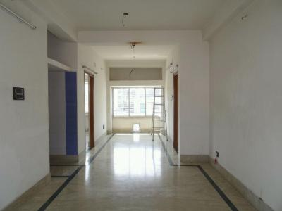 Gallery Cover Image of 1000 Sq.ft 2 BHK Independent Floor for rent in Kabardanga for 10000