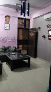 Gallery Cover Image of 1259 Sq.ft 3 BHK Apartment for buy in Gyan Khand for 5006498