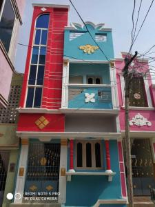Gallery Cover Image of 900 Sq.ft 2 BHK Villa for buy in Ambattur for 4600000