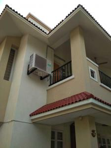Gallery Cover Image of 4500 Sq.ft 4 BHK Villa for rent in Thaltej for 100000
