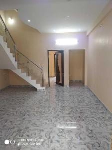 Gallery Cover Image of 1750 Sq.ft 3 BHK Independent House for buy in Sithalapakkam for 8500000