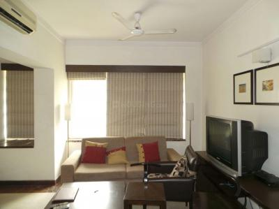 Gallery Cover Image of 671 Sq.ft 1 RK Apartment for buy in Assotech Cabana, Vaibhav Khand for 3186000