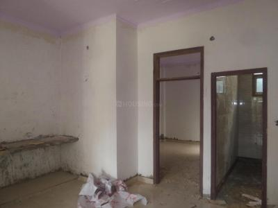 Gallery Cover Image of 630 Sq.ft 2 BHK Independent House for buy in Sector 105 for 3900000