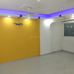 Gallery Cover Image of 1654 Sq.ft 3 BHK Apartment for rent in Logix Blossom County, Sector 137 for 30000