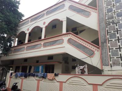 Gallery Cover Image of 1800 Sq.ft 2 BHK Independent House for buy in Hayathnagar for 18000000