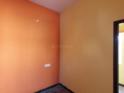 Gallery Cover Image of 450 Sq.ft 1 BHK Apartment for rent in Doddabidrakallu for 7000