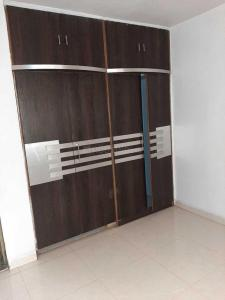 Gallery Cover Image of 715 Sq.ft 1 BHK Apartment for rent in Vasai East for 8000