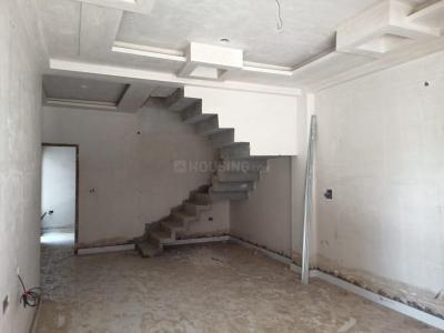 Gallery Cover Image of 2150 Sq.ft 4 BHK Villa for buy in Sindhuja Green, Noida Extension for 5451000