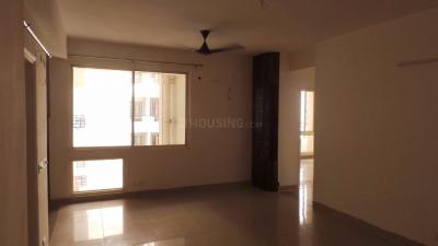 Gallery Cover Image of 1694 Sq.ft 3 BHK Independent Floor for rent in Noida Extension for 9600