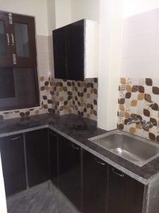 Gallery Cover Image of 500 Sq.ft 1 BHK Apartment for rent in Jain Apartment, Sector 19 for 8500