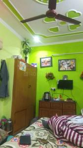 Gallery Cover Image of 2100 Sq.ft 5 BHK Independent House for buy in Anand Nagar for 7200000