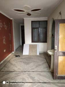 Gallery Cover Image of 700 Sq.ft 2 BHK Independent Floor for rent in Wazirabad for 9000