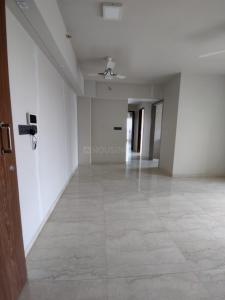 Gallery Cover Image of 1250 Sq.ft 2 BHK Apartment for buy in Palan Gagangiri Elanza, Mulund East for 23500000
