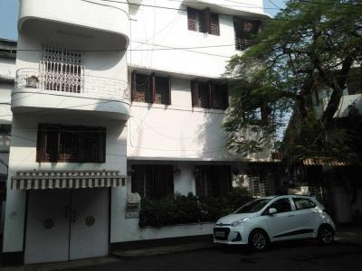 Gallery Cover Image of 4500 Sq.ft 6 BHK Independent House for buy in Gariahat for 50000000