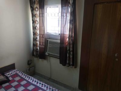 Bedroom Image of PG 4314569 Sarita Vihar in Sarita Vihar