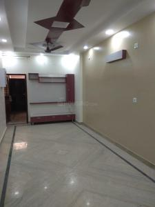 Gallery Cover Image of 900 Sq.ft 2 BHK Independent Floor for buy in Shahdara for 6300000
